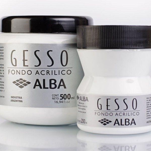 gesso-alba-200-ml