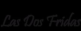 Artística Las Dos Fridas