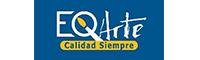 EQ Arte