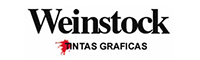 Weinstock